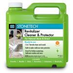 LATICRETE International, Inc. - STONETECH® Revitalizer® Cleaner & Protector