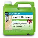 LATICRETE International, Inc. - STONETECH® Stone & Tile Cleaner