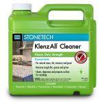 LATICRETE International, Inc. - STONETECH® KlenzAll™ Cleaner