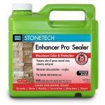 LATICRETE International, Inc. - STONETECH® Enhancer Pro™ Sealer