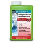 LATICRETE International, Inc. - STONETECH® Honing Powder