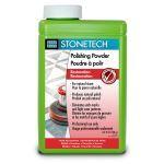 LATICRETE International, Inc. - STONETECH® Polishing Powder