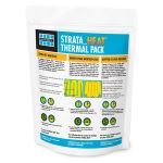 LATICRETE International, Inc. - STRATA_HEAT™ THERMAL PACK