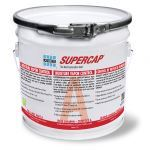 LATICRETE International, Inc. - LATICRETE® SUPERCAP™ Moisture Vapor Control