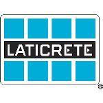 LATICRETE International, Inc. - SPARTACOTE™ FLEX XPL CLINICAL PLUS™ Polyaspartic Coating