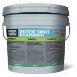 LATICRETE International, Inc. - SPARTACOTE™ Surface Build Pigments