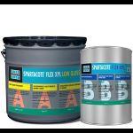 LATICRETE International, Inc. - SPARTACOTE® FLEX XPL™ Low Gloss