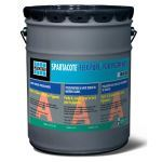 LATICRETE International, Inc. - SPARTACOTE™ FLEX PURE™ Polyaspartic Coating