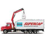 LATICRETE International, Inc. - The LATICRETE® SUPERCAP® System - Ready-Mix Delivery Service