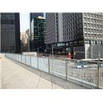 Ametco Manufacturing Corporation - Steel Railing Systems