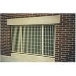 Ametco Manufacturing Corporation - Window Guards