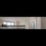 Garaventa Lift - Elvoron Home Elevator