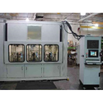 Eckel Industries Inc. - Custom Enclosures