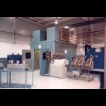 Eckel Industries Inc. - Custom EMP Applications