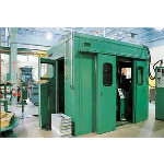 Eckel Industries Inc. - EMP: Type C