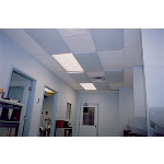 Eckel Industries Inc. - Acoustic Lay-in Panels