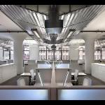 Eckel Industries Inc. - Eckoustic Functional Panels (EFP)