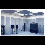 Eckel Industries Inc. - Flat Functional Panels
