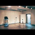 Eckel Industries Inc. - Reverberation Rooms