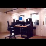 Eckel Industries Inc. - Broadcast Studios