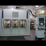 Eckel Industries Inc. - Custom Ecklosures