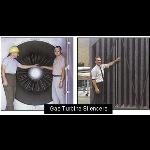 Eckel Industries Inc. - Eckel Silencer Basics