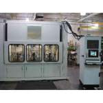 Eckel Industries Inc. - EMP: Type H