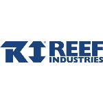 Reef Industries