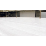 Reef Industries - Armorlon® Concrete Slab Floor Protection