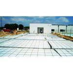 Reef Industries - Griffolyn® Under Slab Vapor Retarders & Barriers