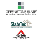 Greenstone Slate Company