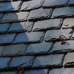 Greenstone Slate Company - Greenstone Vermont Roof Slate