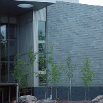 Greenstone Slate Company - Greenstone Slate Cladding / Slate Siding / Stone Cladding