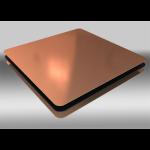 Alucobond - ALUCOBOND® PE - Aluminum Composite Material (ACM)