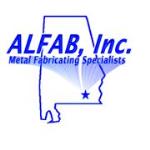 Alfab, Inc.