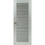 Cline Aluminum Doors, Inc. - Series 500SE - Stile and Rail Doors