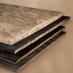 Knauf Insulation - Atmosphere™ Air Duct Board with ECOSE® Technology