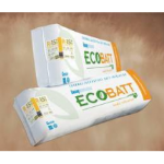Knauf Insulation - EcoBatt® Insulation