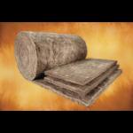 Knauf Insulation - Elevated Temperature Batt 1000° and HD Blanket 1000°