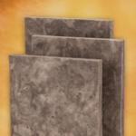 Knauf Insulation - Elevated Temperature Board