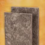 Knauf Insulation - Elevated Temperature Panel