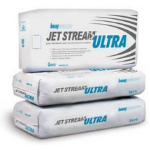 Knauf Insulation - Jet Stream® Ultra Blowing Wool Insulation