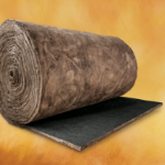Knauf Insulation - Wall and Ceiling Liner M