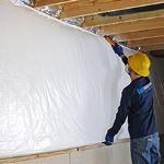 Knauf Insulation - Basement Wall Insulation