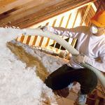 Knauf Insulation - Knauf Insulation Blowing Insulation