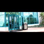 Stanley Access Technologies LLC - Sb600: Bifolding Automatic Door Series