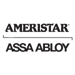 Ameristar Fence Products