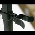Ameristar Fence Products - Ornamental Gate Hardware