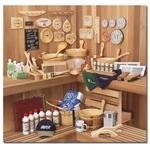 Finlandia Sauna Products, Inc. - Finlandia Sauna Accessories