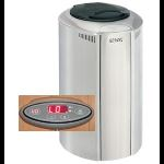 Finlandia Sauna Products, Inc - AF Ever Ready Forte Floor Heater